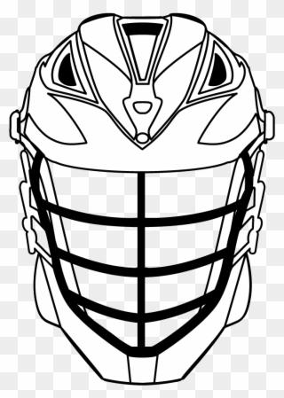 Slap Shot Hockey Printables