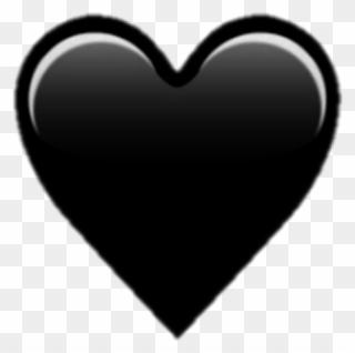 Paste tumblr copy emojis [ 🍭