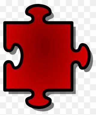 Puzzle Pieces Gold Png Puzzle Pieces Foil Image Puzzle Pieces Foil Sticker Image Puzzle Pieces Planner Clip Art