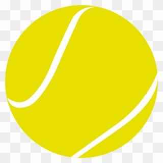 Free Png Tennis Clip Art Download Pinclipart