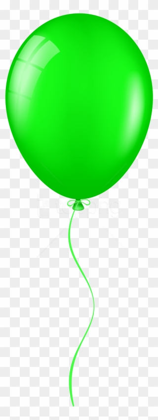 Free Png Balloons Clip Art Download Pinclipart