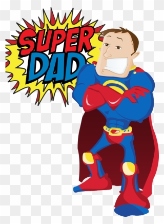 Mad clipart angry dad, Mad angry dad Transparent FREE for download on  WebStockReview 2020