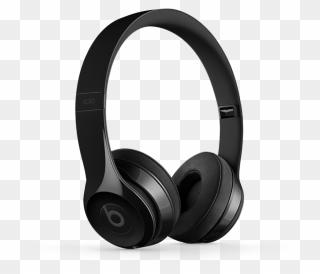 Beats By Dre Beats Studio 3 Wireless Red Headphones Clipart 1748579 Pinclipart