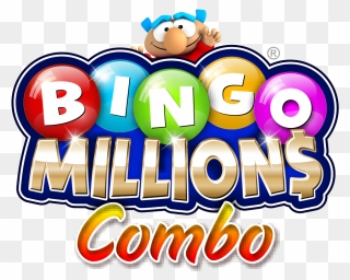 Game Clip Art Bingo Desktop Wallpaper Image, PNG, 719x429px, Game, Area,  Art, Bingo, Cartoon Download Free