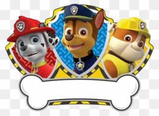 PAW PATROL CLIPART,Paw Patrol Png,Paw Patrol Birthday,Paw Patrol Party,Paw Patrol Download,Paw Patrol Image,Paw Patrol Font,,Cartoon Clipart