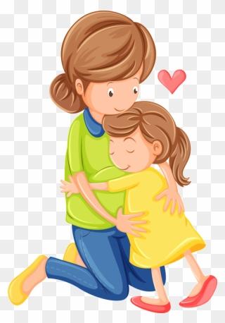 free png hug clip art download - pinclipart  pinclipart.