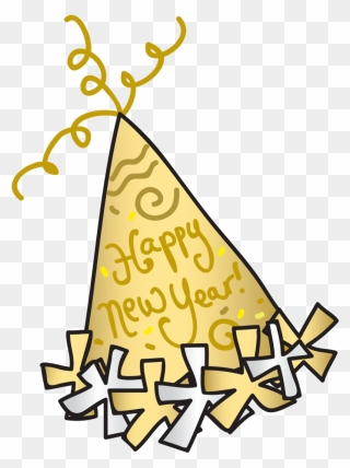 free png happy new year clip art download pinclipart free png happy new year clip art