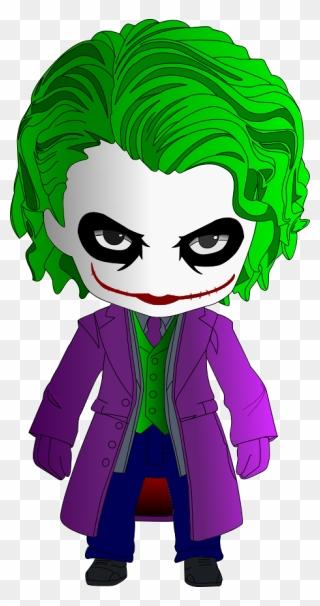 joker clipart lips picsart joker face png transparent png 742702 pinclipart picsart joker face png transparent png