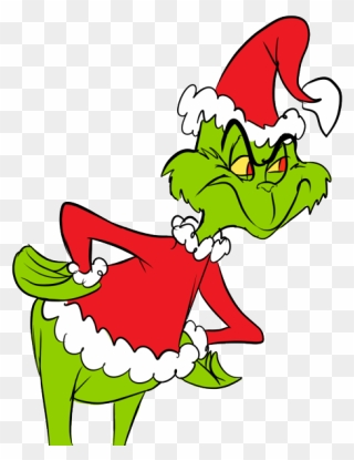 Free Png Grinch Clip Art Download Pinclipart The most common grinch hand png material is metal. free png grinch clip art download