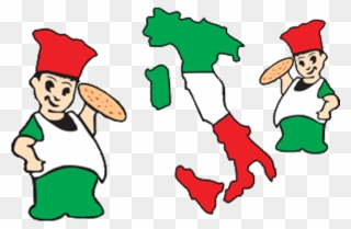 Free Png Italy Clip Art Download Pinclipart