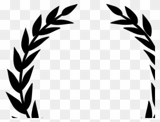 Free Png Vine Wreath Clip Art Download Pinclipart