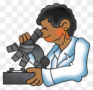 Forensic Science Programme For Npcc Cadets Experts Forensics Cartoon Clipart Full Size Clipart 282632 Pinclipart