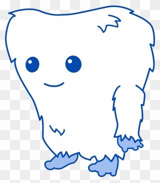 Free Png Cute Snowman Clip Art Download Pinclipart