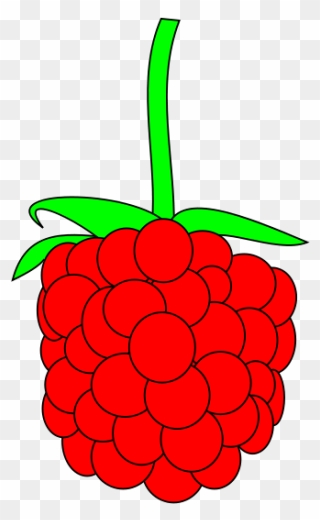 Free Berry Cliparts, Download Free Clip Art, Free Clip Art on Clipart  Library