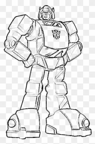 Rodimus Prime Bumblebee Transformers The Last Knight Legion Class ... | 483x320