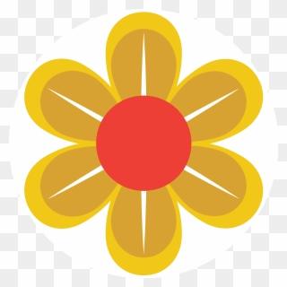 Flower Clip Art - fee clipart png herunterladen - 1024*661 - Kostenlos  transparent Blume png Herunterladen.