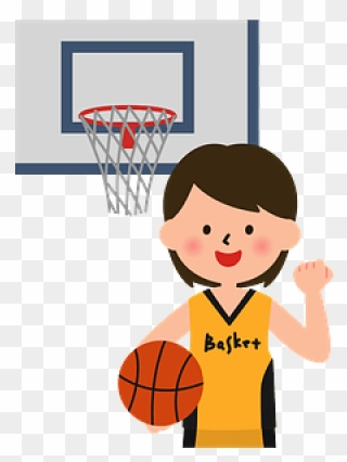 Free Basketball Svg This Girl S Got Game Cut File Teach My Kid To Hit And Steal Clipart 3460322 Pinclipart