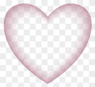 Free Heart Cliparts Transparent, Download Free Clip Art, Free Clip Art on  Clipart Library