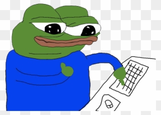 55-552238_9168049-apu-pepe-thumbs-up-cli