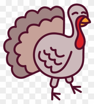 Free Turkey Cliparts Christmas, Download Free Clip Art, Free Clip Art on  Clipart Library