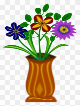 Bemalte Rosen ClipArt Blumen Clipart Garten Clipart | Etsy