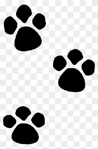 Free Png Cute Dog Clip Art Download Pinclipart