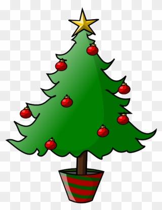 Stock vector of 'CHRISTMAS MUSIC TREE' | Music tree, Christmas music,  Christmas art