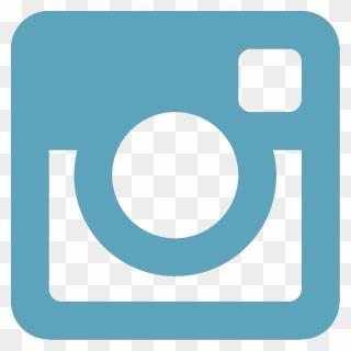 Free Png Instagram Logo Clip Art Download Pinclipart