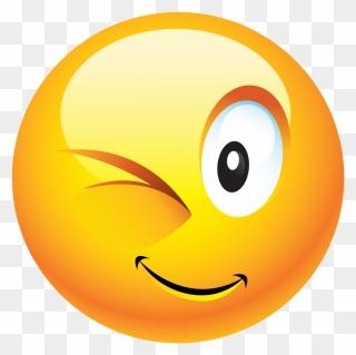 Smiley whatsapp geburtstag 🎂 Birthday