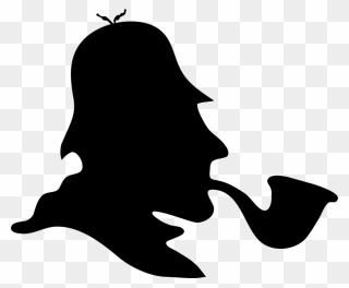 Sherlock Holmes Museum Deerstalker Hat, PNG, 900x900px, Sherlock Holmes,  Baseball Cap, Beanie, Cap, Cape Download Free
