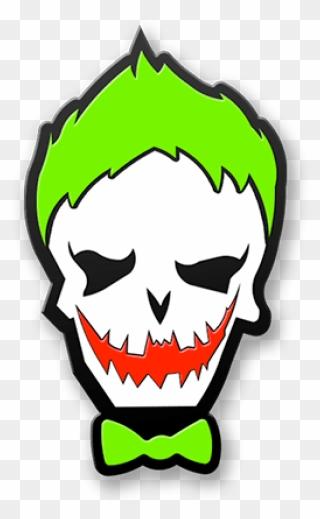 Free Png Joker Clip Art Download Pinclipart
