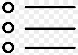 Buchstabe - Letter B | Letter patterns, Lettering alphabet, Bullet journal  font