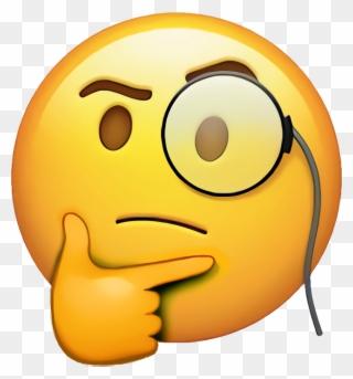 57-578069_rich-thinking-emoji-thinking-f