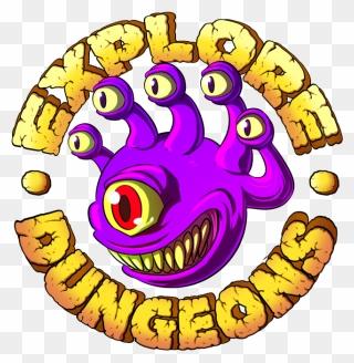 Bitguard Logo Logocore Icon Dragon Sumbol Kiril Climson Mascot Golden Dragon Logo Clipart Full Size Clipart 3895530 Pinclipart