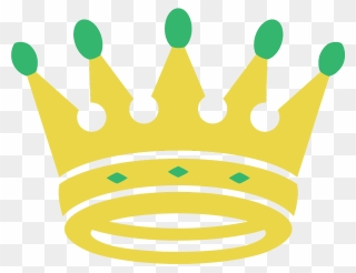 Free Png King Crown Clip Art Download Pinclipart Pngtree provides millions of free png, vectors, clipart images and psd graphic resources for designers.| free png king crown clip art download