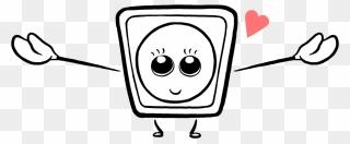 Free PNG Clipart Rahmen Clip Art Download - PinClipart