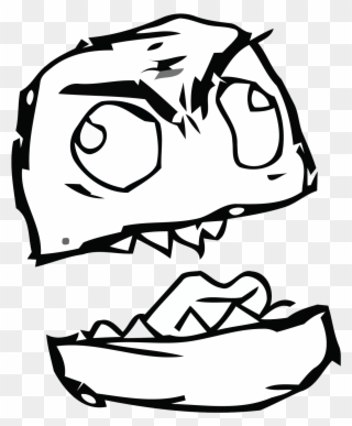 Ugly Memes Line Drawings Yahoo Image Search Results