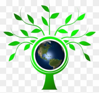 Honoring Earth Day Save Mother Earth Png Clipart 65957 Pinclipart