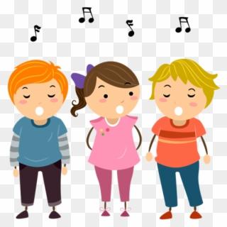 P&O Ferries Choir - Home | Facebook