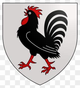 Ayam Cabe Cabean Clipart 2531347 Pinclipart