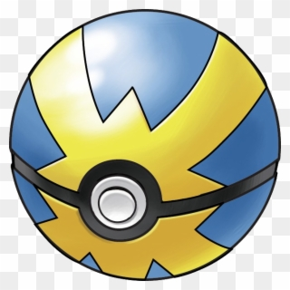 Free Png Pokemon Ball Clip Art Download Pinclipart