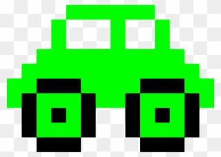 Free Png Pixel Clip Art Download Pinclipart