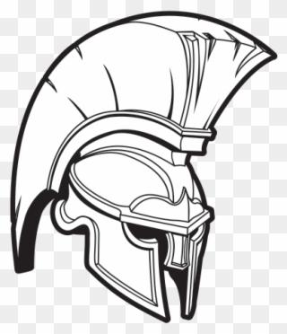 Free Png Roman Helmet Clip Art Download Pinclipart