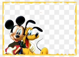 77ae4a70e5e Sports Clipart Mickey - Kids Golf Cartoon - Png Download ( 1259624 ...