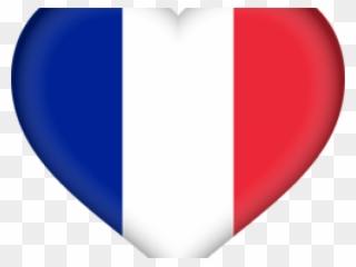 Uk Flag Emoji Transparent Clipart - Full Size Clipart (#476832