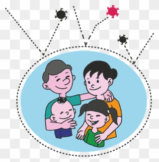 The Class That Counts The Most Gambar Kartun Anak Belajar Clipart