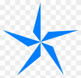 Plantillas De Tatuajes De Estrellas Para Hombres Clipart 698039