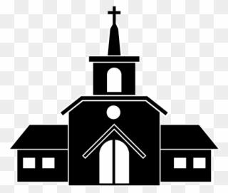 Freeclipartfree.com | Bible clipart, Free christian clip art, Clip art