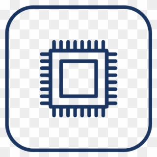 chip cpu vector clipart 728337 pinclipart chip cpu vector clipart 728337