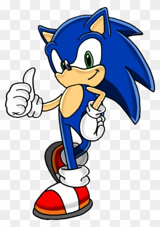 Rumenova53 Images Sonic The Hedgehog Hd Wallpaper And Sonic The Hedgehog Png Clipart 740558 Pinclipart